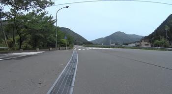 美山サイクルロードレースコース2016.5.8_13.jpg