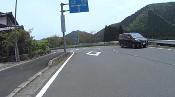 美山サイクルロードレースコース2016.5.8_14.jpg