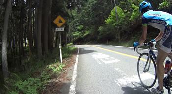 美山サイクルロードレースコース2016.5.8_16.jpg