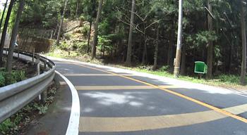 美山サイクルロードレースコース2016.5.8_17.jpg
