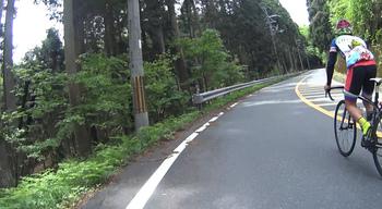 美山サイクルロードレースコース2016.5.8_19.jpg