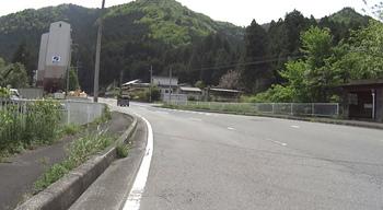 美山サイクルロードレースコース2016.5.8_2.jpg
