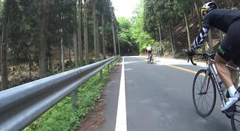 美山サイクルロードレースコース2016.5.8_20.jpg