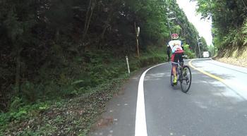 美山サイクルロードレースコース2016.5.8_21.jpg