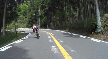 美山サイクルロードレースコース2016.5.8_22.jpg