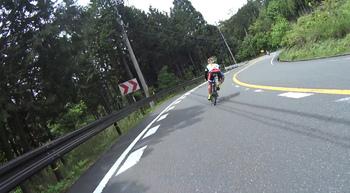 美山サイクルロードレースコース2016.5.8_23.jpg