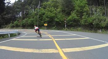 美山サイクルロードレースコース2016.5.8_24.jpg