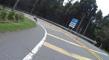 美山サイクルロードレースコース2016.5.8_25.jpg
