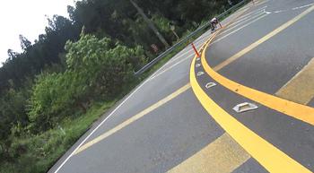 美山サイクルロードレースコース2016.5.8_26.jpg