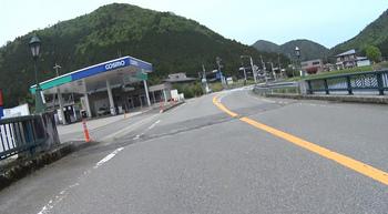 美山サイクルロードレースコース2016.5.8_27.jpg