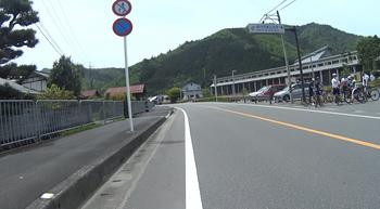 美山サイクルロードレースコース2016.5.8_28.jpg