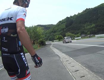 美山サイクルロードレースコース2016.5.8_29.jpg
