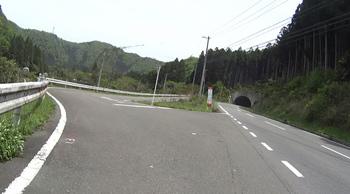 美山サイクルロードレースコース2016.5.8_3.jpg