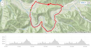 美山サイクルロードレースコース2016.5.8_30.jpg