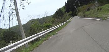 美山サイクルロードレースコース2016.5.8_4.jpg