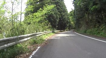 美山サイクルロードレースコース2016.5.8_5.jpg