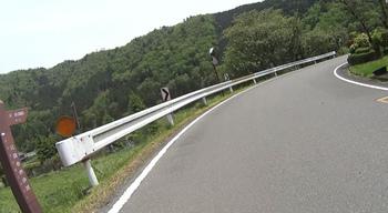 美山サイクルロードレースコース2016.5.8_6.jpg