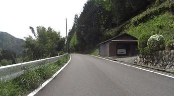 美山サイクルロードレースコース2016.5.8_7.jpg