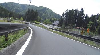 美山サイクルロードレースコース2016.5.8_8.jpg
