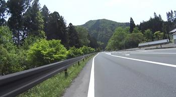 美山サイクルロードレースコース2016.5.8_9.jpg
