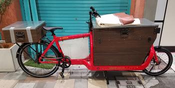 自転車1_40.jpg