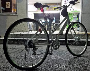 自転車日記1_17.11.14.jpg