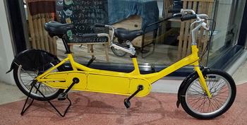 自転車_40.jpg