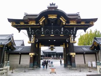 西本願寺1_20.jpg