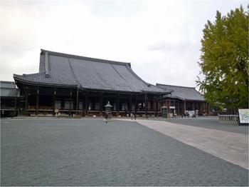 西本願寺2_20.jpg