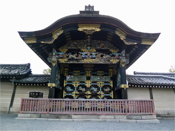 西本願寺3_20.jpg