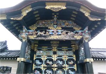 西本願寺4_20.jpg