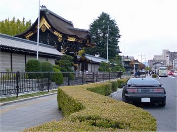 西本願寺6_20.jpg