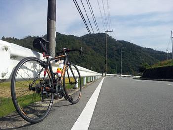 見山の郷~亀岡~樫田15.9.23_3_20.jpg