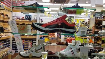 靴1_40.jpg