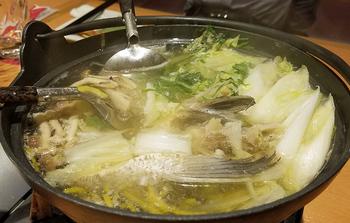 魚民4_40.jpg