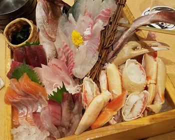 魚鮮1_40.jpg