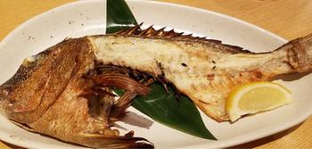魚鮮5_40.jpg