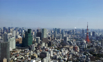 GO TOKYO10_50.jpg