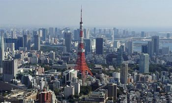 GO TOKYO11_50.jpg