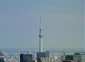 GO TOKYO12_20.jpg