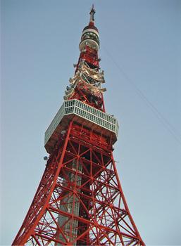 GO TOKYO13_20.jpg