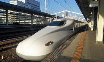 GO TOKYO2_50.jpg