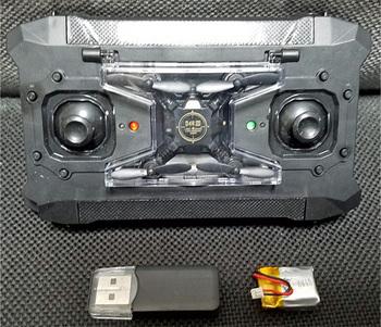 RCコンパクトドローンカメラ3_40.jpg