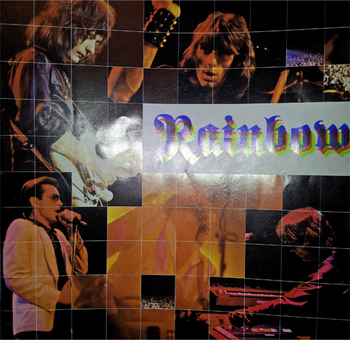 rainbow1_20.jpg