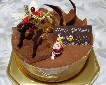 クリスマスケーキ2_40.jpg
