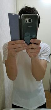 ローラー5_40.jpg