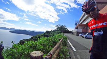 万葉の岬2018.7.29_3_40.jpg