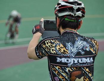 京都サイクルクラブ2018.5.3_2.jpg