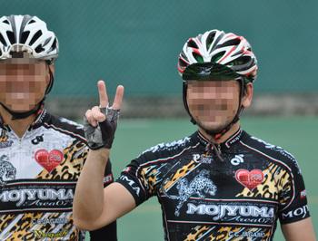 京都サイクルクラブ2018.5.3_6.jpg