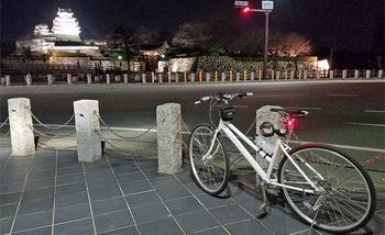 姫路城1_40.jpg
